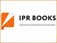iprbookshop
