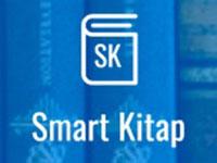 web.smart-kitap.kz